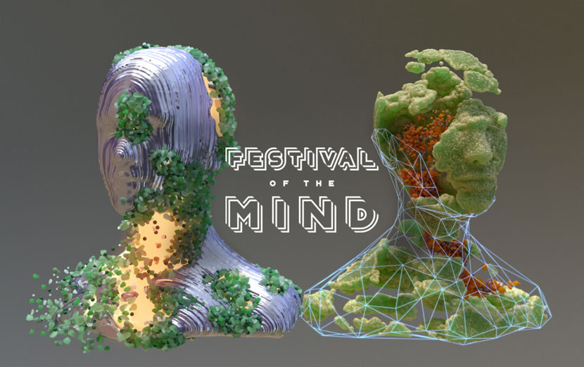 Festival of the Mind